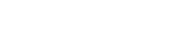 SF Scooter Centre